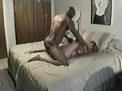 Gorgeous white women fucking black men 7 porn tube video