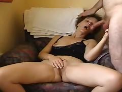 Homemade sextsunami 106 porn tube video