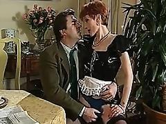Exzessiv Service tube porn video