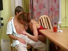 Maminoma 007 porn tube video