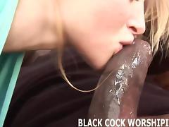 Big Cock, BDSM, Big Cock, Cuckold, Femdom, Interracial