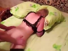 Wife friend 2 porn tube video