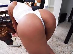 Big Ass, Ass, Big Ass, Latina, Mature, MILF