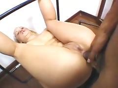 Big dick 02