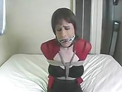 BDSM, BDSM, Girdle