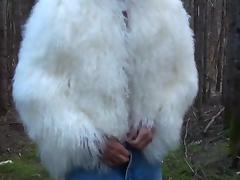 Fur, Cum, Fetish, Gay, Fur, Jizz