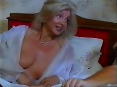 FLM - Alt, Reich und Pervers 2 porn tube video