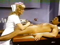 Nina Hartley nurse tube porn video