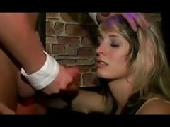 Party Cumshots porn tube video
