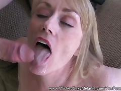 The Joy Of Sucking Cock porn tube video