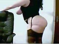 Big Ass, Amateur, Ass, Big Ass, Big Tits, Boobs
