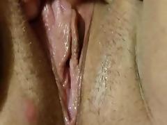 BBW, Amateur, BBW, Masturbation, Pussy