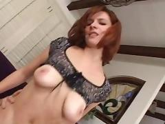 FIRST VIDEO AMAT porn tube video