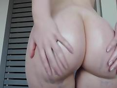Ass, Amateur, Ass, Sex