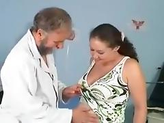 Doctor, Big Tits, Doctor, Group, Hospital, Orgy