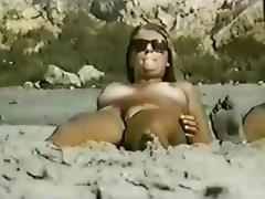 Beach scenes 3