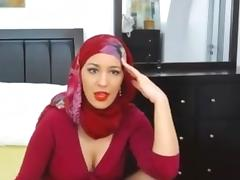 Best Arabs porn tube videos