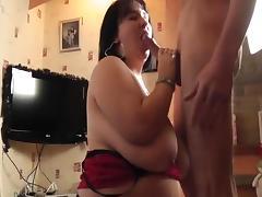 British, British, Big Natural Tits