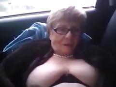Pussy, Masturbation, Pussy