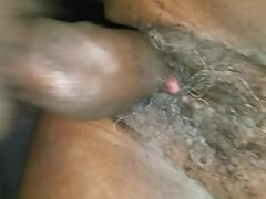 good black pussy porn tube video
