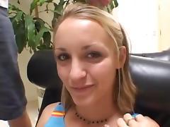 college girl goin wild 3 scene 1 jasmine lynn tube porn video