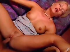 Fabulous pornstar in horny facial, big tits xxx video