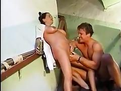 All, German, Peeing, Pissing, German Fetish, Watersport