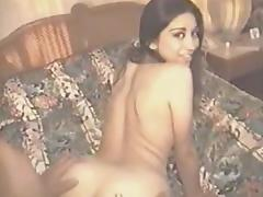 Arab, Amateur, Arab, Classic, College, Doggystyle