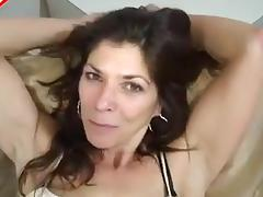 Gypsy love tiene un accidente anal porn tube video