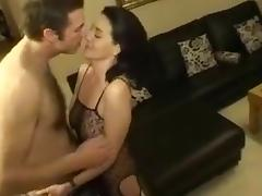 Wife being filmed porn tube video