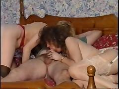 Blowjob, Blowjob, British, Lucky, Penis, Slut