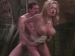 Crazy pornstar Briana Banks in amazing cumshots, anal xxx movie porn tube video