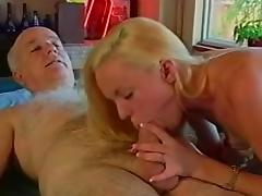 Nasty little Bitch! part 2 porn tube video