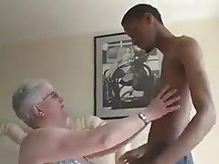 Angela crystal fucks mandingo