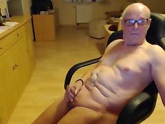 Geil wie immer 1 tube porn video