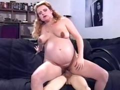 Incredible pornstar Renee Summers in exotic fetish, cunnilingus adult clip porn tube video