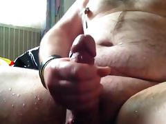 Peefun piss compilation 3 - 30 minutes of piss porn tube video