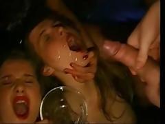huge load facial 136 porn tube video