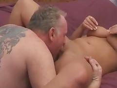 free British porn videos