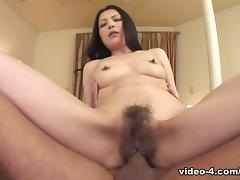 Husband, Asian, Fucking, Husband, Japanese, Small Tits