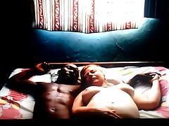 Mature grannys on holiday porn tube video