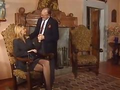 French sluts porn tube video