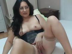 Romanian, Masturbation, Sex, Romanian