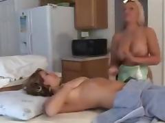 Sexy 2 porn tube video