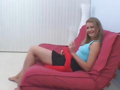 Cream a college girl 26 porn tube video