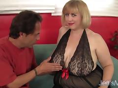 Beautiful plumper Amazon Darjeeling hardcore sex porn tube video
