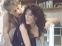 Rocco siffredi lilli carati - all scenes together