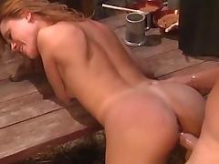 Fabulous pornstar in exotic cunnilingus, facial xxx scene porn tube video