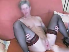 Pussy and ass fisting Hard and deep