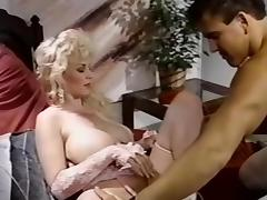 Chessie Moore porn tube video
